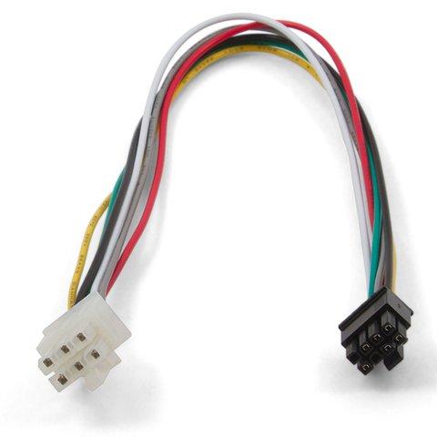 Видеоинтерфейс для Audi с системами MMI 3G, MMI 4G Превью 8