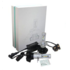 Car LED Headlamp Kit UP-7HL-P13W-4000Lm (P13, 4000 lm, cold white) - Preview 2
