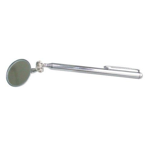 Зеркальце с телескопической ручкой Pro'sKit MS-391