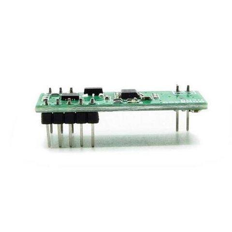 OKYSTAR UART 125 кГц EM4100 RFID-модуль RDM6300 Прев'ю 3
