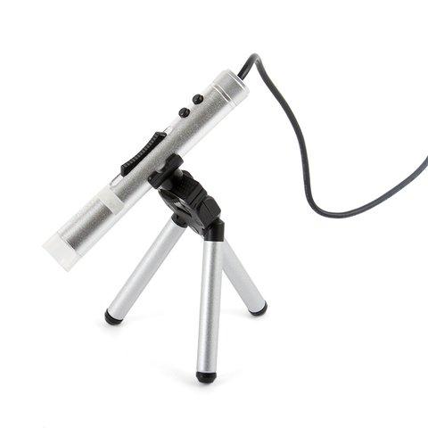 USB Digital Microscope Supereyes B010 Preview 1