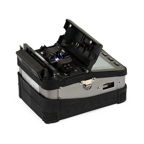 Fusion Splicer Kit Signalfire AI-7 Preview 2