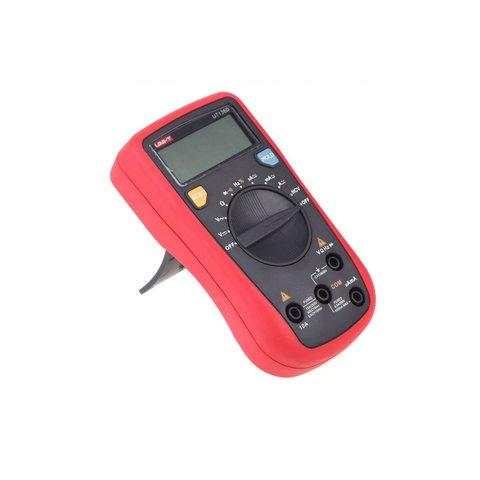Digital Multimeter UNI-T UT136D Preview 5